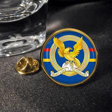 Irish Air Corps Lapel Pin Badge Gift