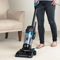 BISSELL PowerForce Compact Bagless Vacuum Model 2112 (new version of 1520)