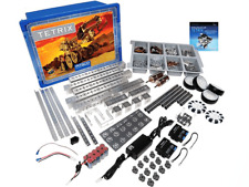 Pitsco LEGO Education Compatible Tetrix Education Base Set 39143