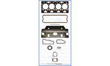 GUARNIZIONE Testa Cilindro Set Perkins MF3370 TD 3.9 102 AT4.236
