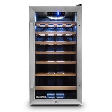 Cantinette e refrigeratori per vini e gastronomia | eBay