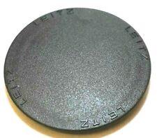 Leitz Leica 14191 Series 5.5 Plastic Cap for Summicron C 40mm f2 CL Lens Hood