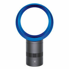 Dyson AM06 Bladeless Desk Fan | New