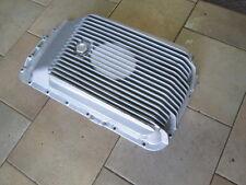 Coppa olio motore in alluminio Alfa Romeo 75 1.6, 1.8 TS  [1418.16]