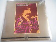 FRANK  ZAPPA -2 LP SWINGIN' PIG 300 COPIE SIGILLATO
