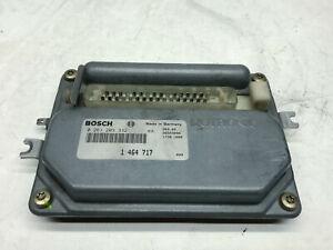 BMW K1100RS 1464717 CDI ECU Modul Unit (1) 95'