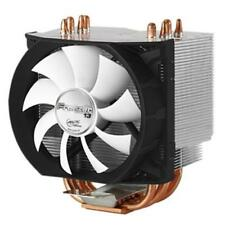 Arctic Cooling Freezer 13 AMD Intel - FM2, AM3, S1150, S1151 - CPU Kühler