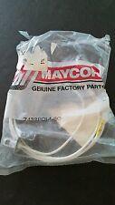 Maycor Magic Chef / Admiral 7432p014-60 Range / Stove / Oven Igniter