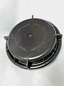 Mercedes-Benz/Hella Large Headlight Rear Bulb Access Cap 147 353 00  >PP-T40<