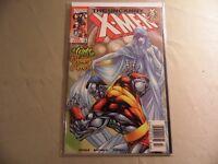 The Uncanny X-Men #365 (Marvel 1999) Free Domestic Shipping
