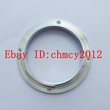 New Lens Bayonet Mount Ring For Canon EF 24-70mm f/2.8 L II USM Repair Part