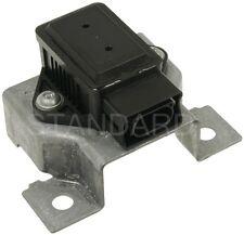 Standard Motor Products YA127 Yaw Sensor