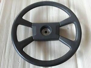 Ford Cortina Mk4,5 Models Steering Wheel Very Nice Original Clean Order