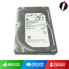 "Cheap Desktop 3TB Hard Drive SEAGATE 3.5"" SATA ST33000651NS 7200RPM 6Gb/s CCTV"