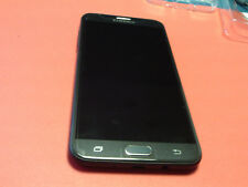 NEW SAMSUNG GALAXY J7 PERX 4G LTE SMART PHONE MOBILE + $35 TIME ADD  CARD