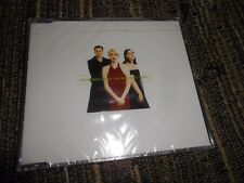 THE HUMAN LEAGUE ONE AN IN MY HEART/(RADIO)/(UNPLUGGED)/+1 CD EP 1995 GERMANY