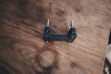 Steadicam Low Mode Bracket Handle Kit for Light Video Cameras