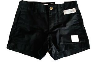 Final Price! New! Old Navy Black Size 0 Shorts With Tags