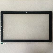 New 10.1 inch Touch Screen Panel Digitizer For VISUAL LAND TOPSUN/_F0004/_A1 F98