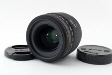 Sigma 50mm f/2.8 EX DG Macro for Pentax [Exc+++] From Japan [783]