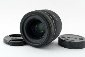Sigma 50mm f/2.8 EX DG Macro for Pentax [Exc From Japan [783]