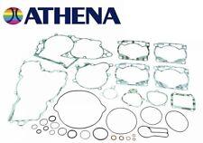 KTM EXC300 08-16 EXC250 05-16 Motor Junta Conjunto Athena fábrica Completa