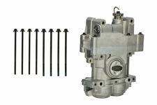 OEM NEW MOPAR 2.4L ENGINE OIL PUMP AND BALANCE SHAFT 07-17 JEEP DODGE CHRYSLER