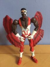 Falcon 3-4 Years Action Figures without Packaging