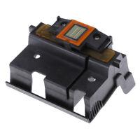 Printhead Replacement for Kodak 3250 5100 5200 5300 6150 7250 Printers