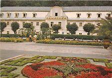 B45766 Kudowa Zdroj Sanatorium Zameczek    poland