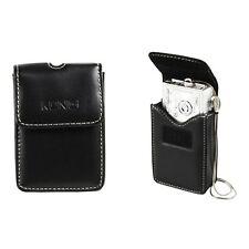 Taschen und Schutzhüllen für Fujifilm Mini-Format Kamera