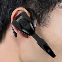 Wireless Bluetooth 4.0 Stereo Handsfree Headset Earphone for iPhone Samsung LG
