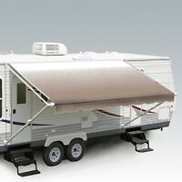 New 10 Dometic A Amp E Trimline Bag Awning Popup Pop Up Camper