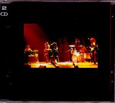 2 CD (NEU!) . DEEP PURPLE made in Japan (dig.rem.+3  live mkmbh