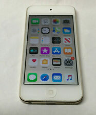 Apple iPod Touch 6 Gold 64GB A1574 (A-1003)