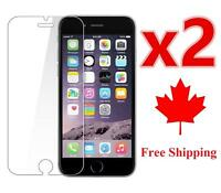 Tempered Glass Screen Protector for Apple iPhone 6 7 8 Plus X XR XS 11 Pro Max