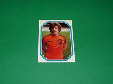 JEAN-PHILIPPE DEHON FC METZ ST-SYMPHORIEN AMERICANA PANINI FOOTBALL 79 1978-1979