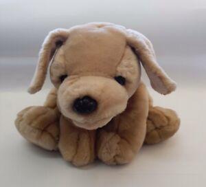 Soft Cuddly Toy Dog Soft Toy Plush Labrador Retriever Keel Toys