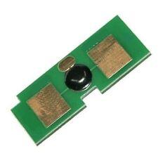 Toner reset chip for HP LaserJet P2014 P2015 M2727 Q7553A 53A non-OEM