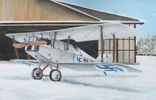 AZ Models 1/72 Martinsyde F.4 Buzzard in Finnish AF # 73042