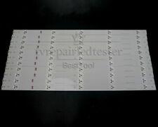LED Backlight strip 5leds For Hisense 50''Tv E257384 SVH500A24 5LED Rev06 140303