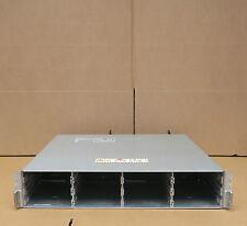EMC VNXe3100 Dual Controller iSCSI SAN Array