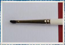 CDM (ex Seeleys) Brush SBR016A- Wipe Out Tool