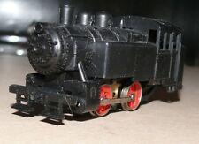 M8 LIMA 3005/l piccole Tenderlok