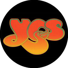 IMAN/MAGNET YES . genesis peter gabriel jethro tull soft machine kevin ayers