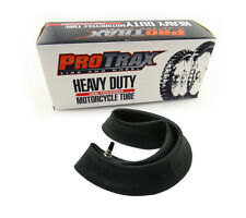 """ProTrax PT1040 Motorcycle Heavy Duty Inner Tube 3mm Thick 2.75-3.00 21"""" Front"""