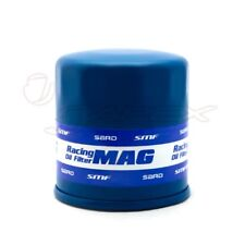 SARD Racing Oil Filter MAG for PAJERO V63W 6G72 MPI) MD352626 SMF03 63193