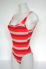 1960s Vintage Swimwear for Women