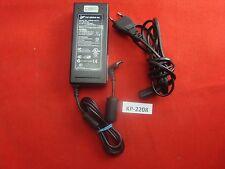 Fuente de alimentación AC ADAPTOR para Asus 19v 3 ,42a 65w adp-65jh-bb X54C X54H