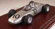 Porsche 804 D. Gurney 1962 Solitude Grand Prix 1:43 Model TRUE SCALE MINIATURES